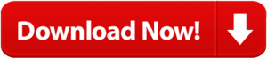 SeekPng.com_buy-now-button-png_604953